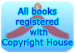 all-books-registered-with-copyright-house
