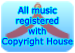 all-music-registered-with-copyright-house